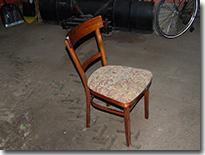 toolid, diivanid avatar