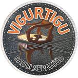 vigurtigu logo